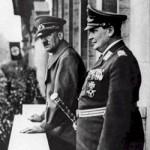 las-profecias-de-nazis