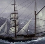 leyenda de mary
