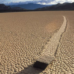 misterio rocas movedizas