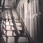 avideo escalera terror